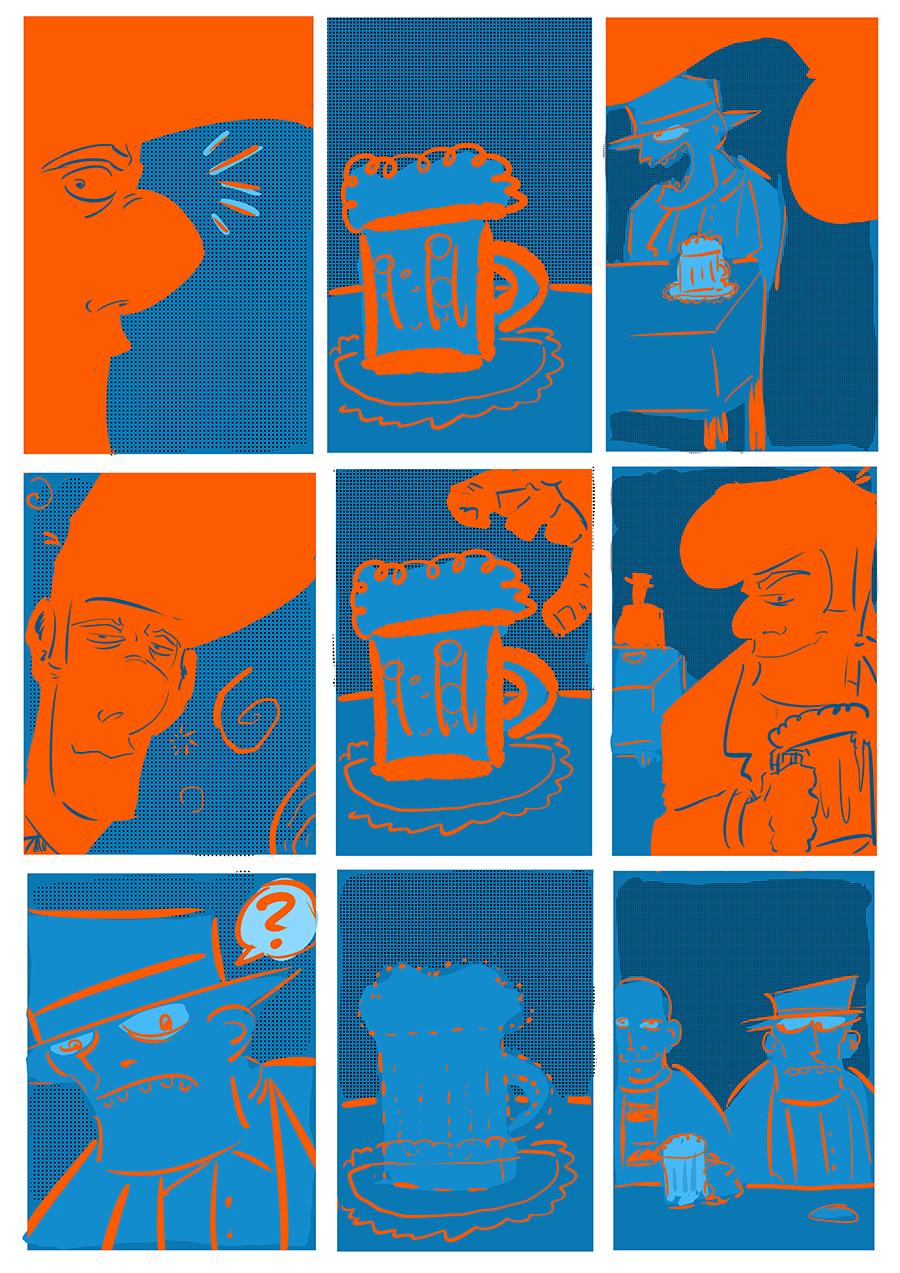Beer (4)