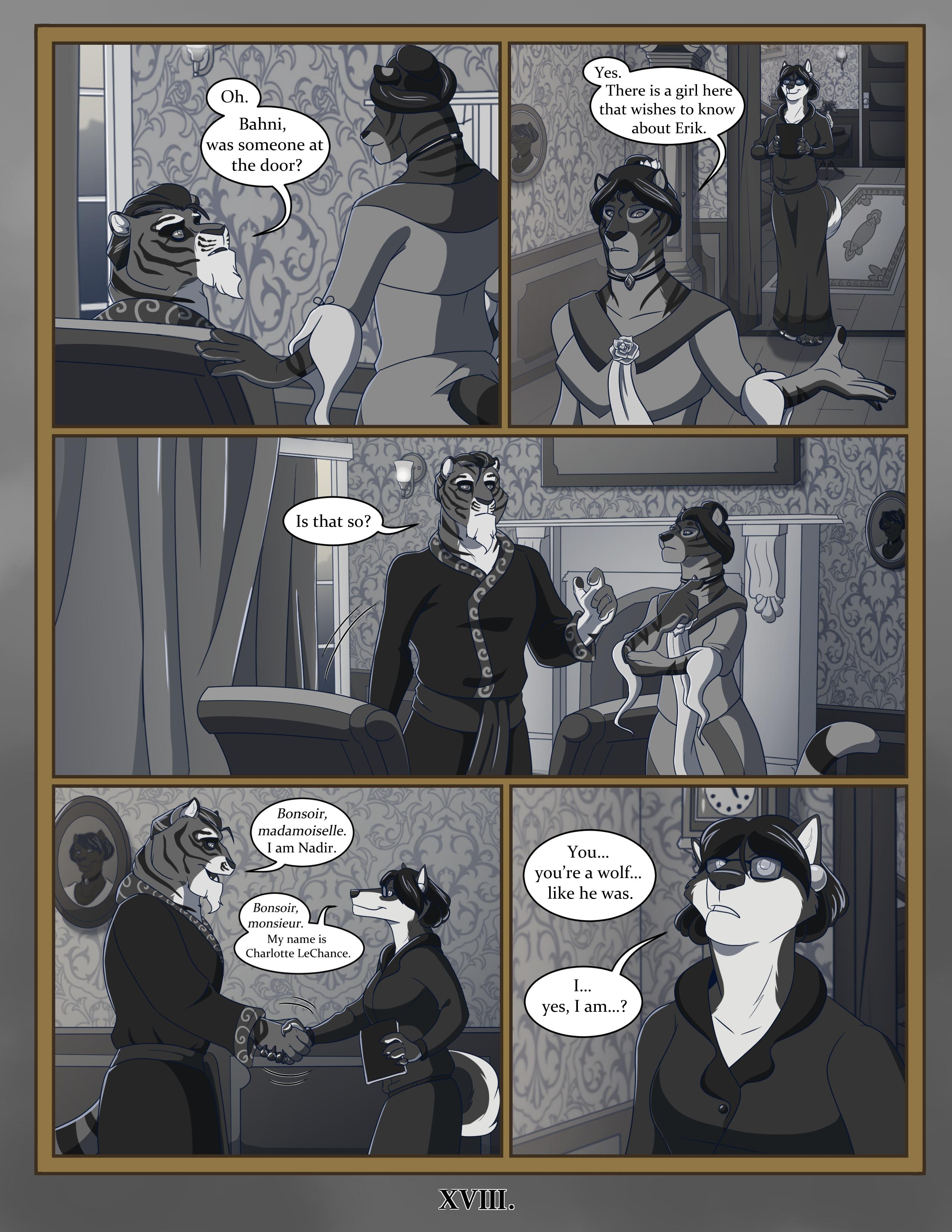 Prologue - Page 18