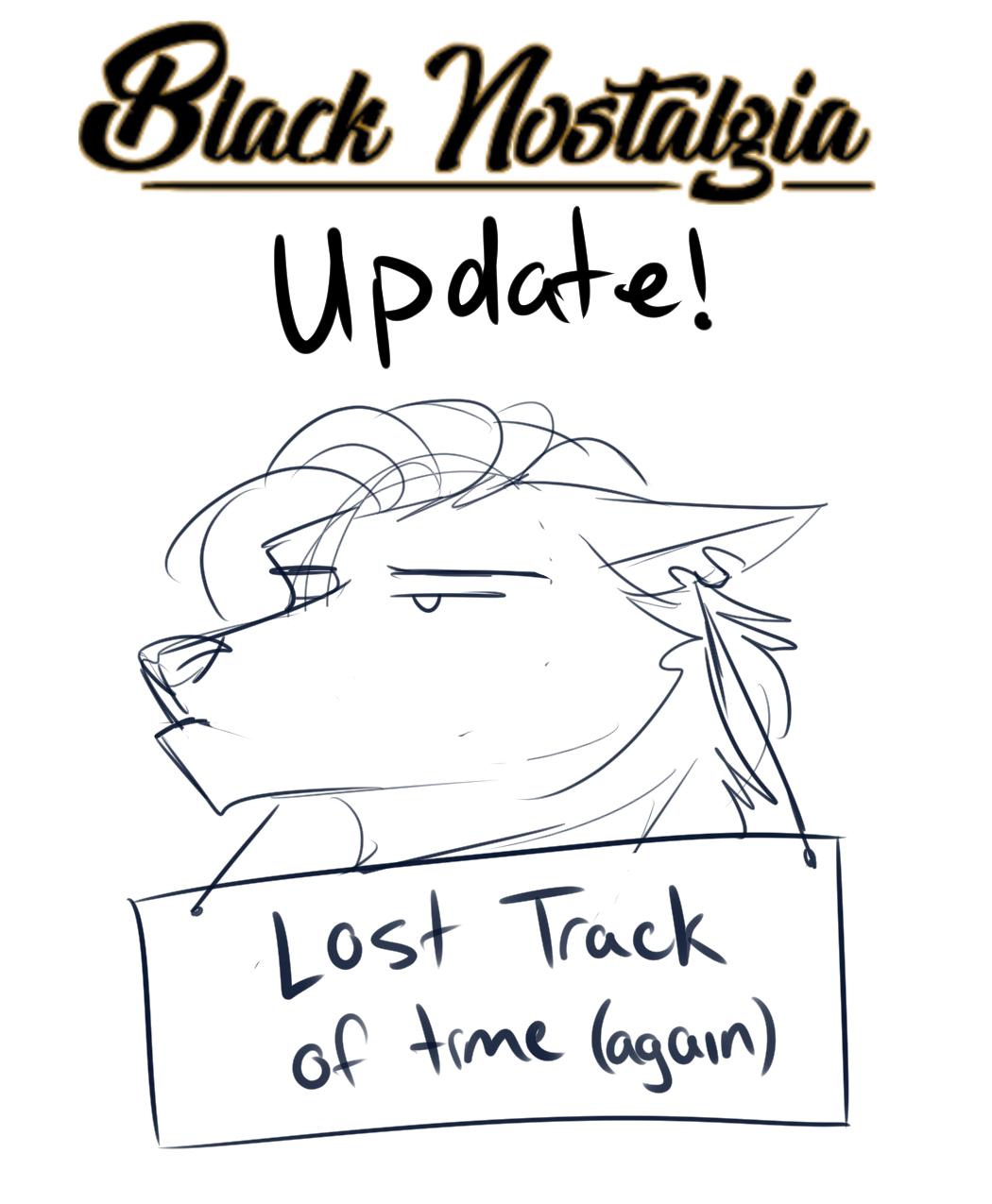 Update 8/29/2020
