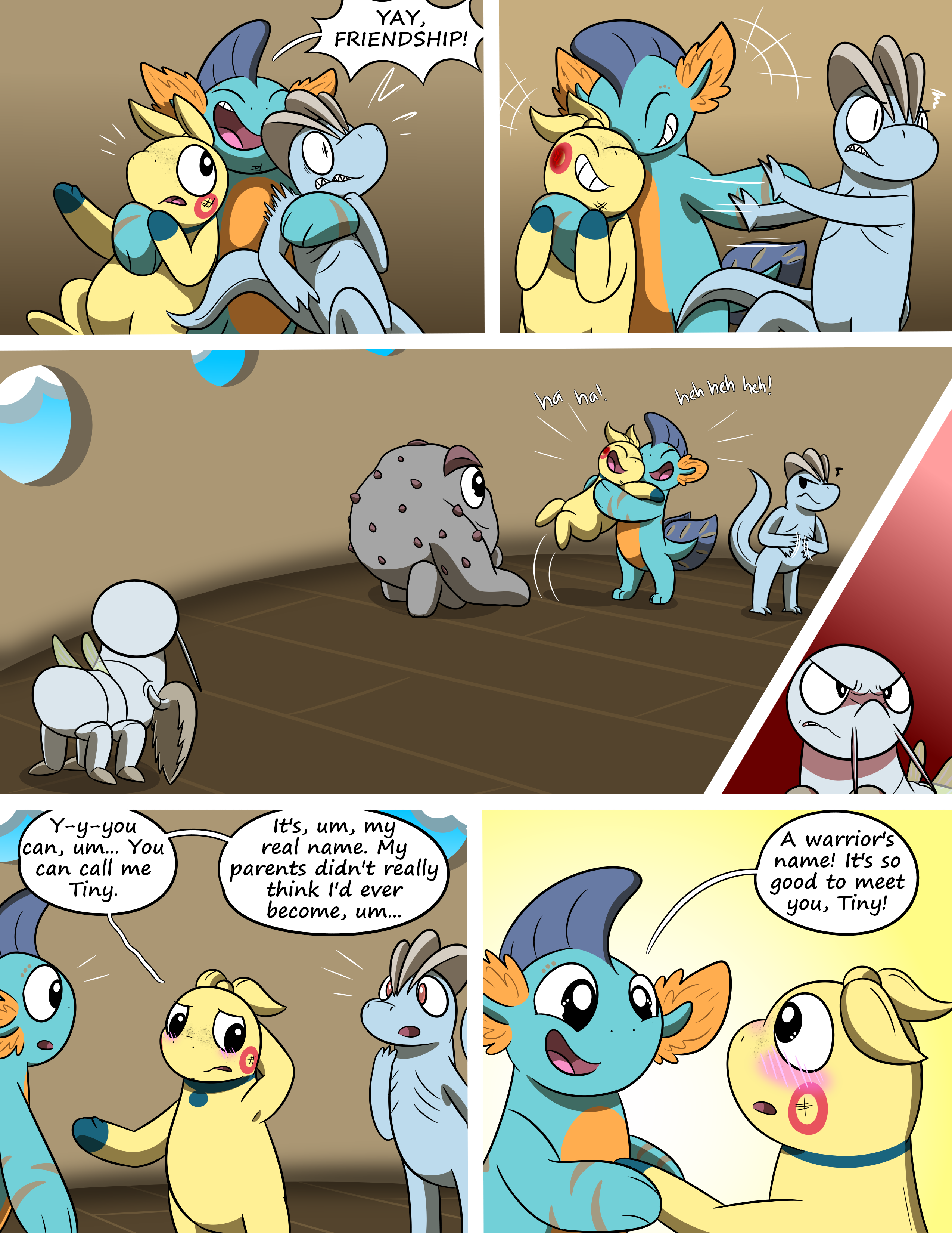 Chapter 5, Page 29