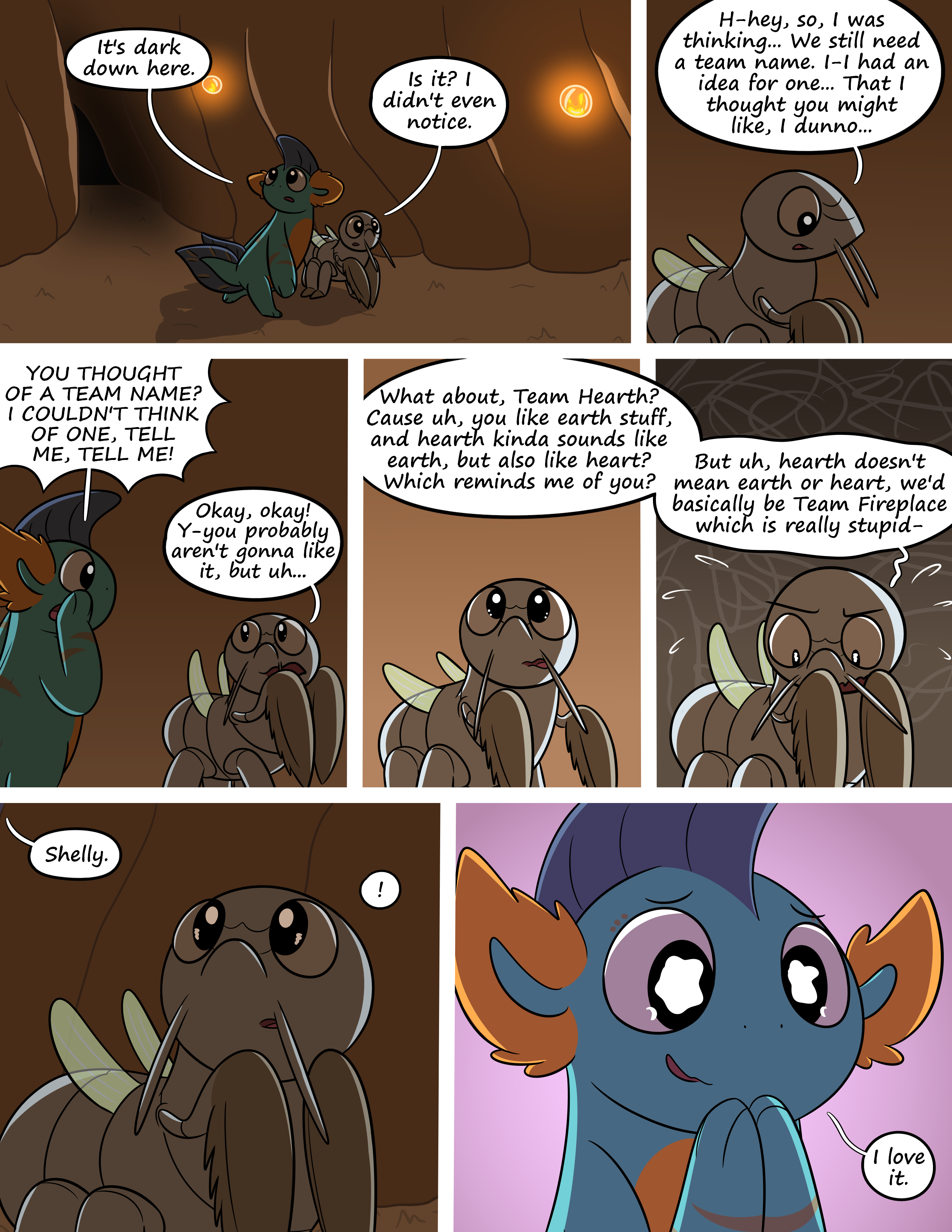 Chapter 5, Page 33