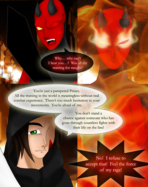 Chapter 30 - Page 13