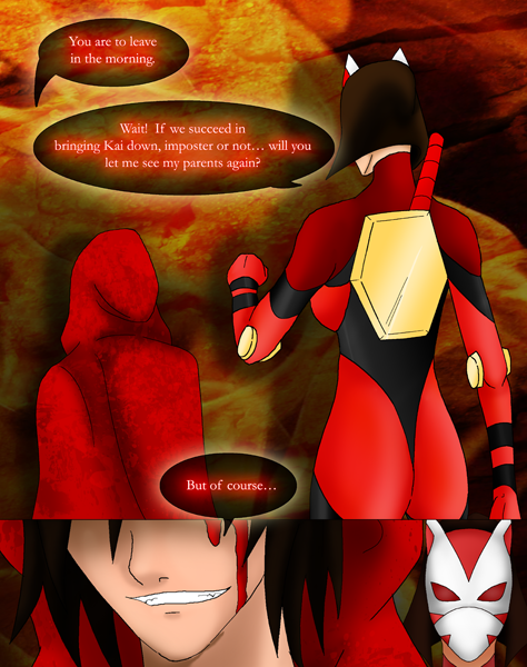 Chapter 31 - Page 5