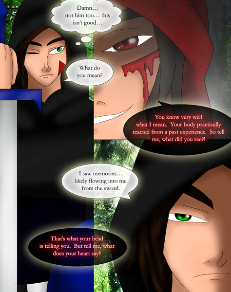 Chapter 31 - Page 13