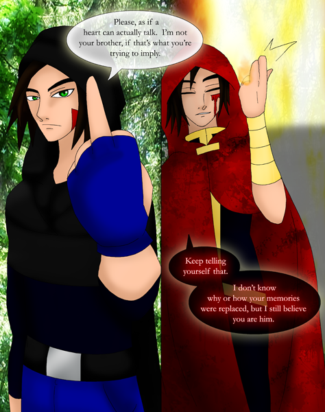 Chapter 31 - Page 14
