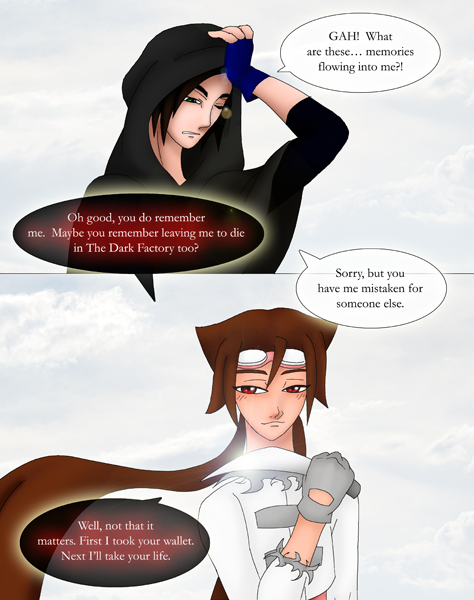 Chapter 32 - Page 11