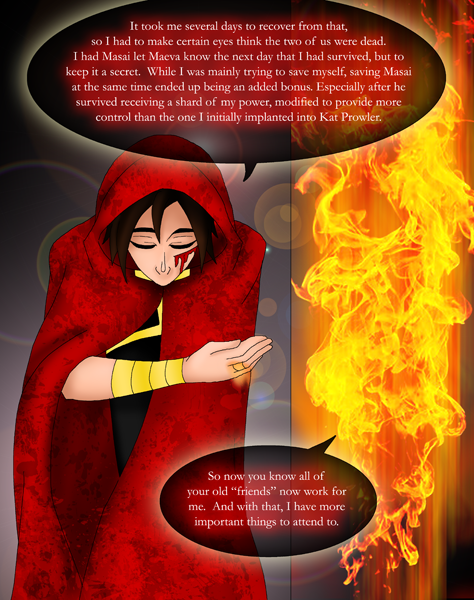 Chapter 33 - Page 33