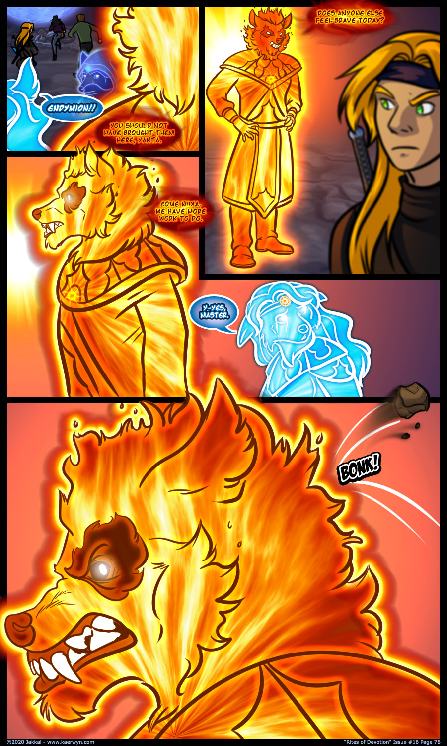 Issue 16 Page 76