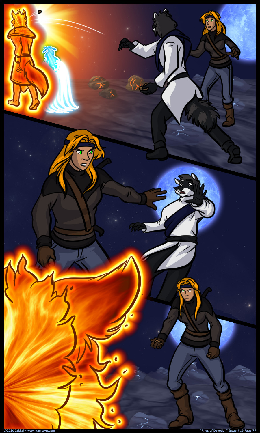 Issue 16 Page 77