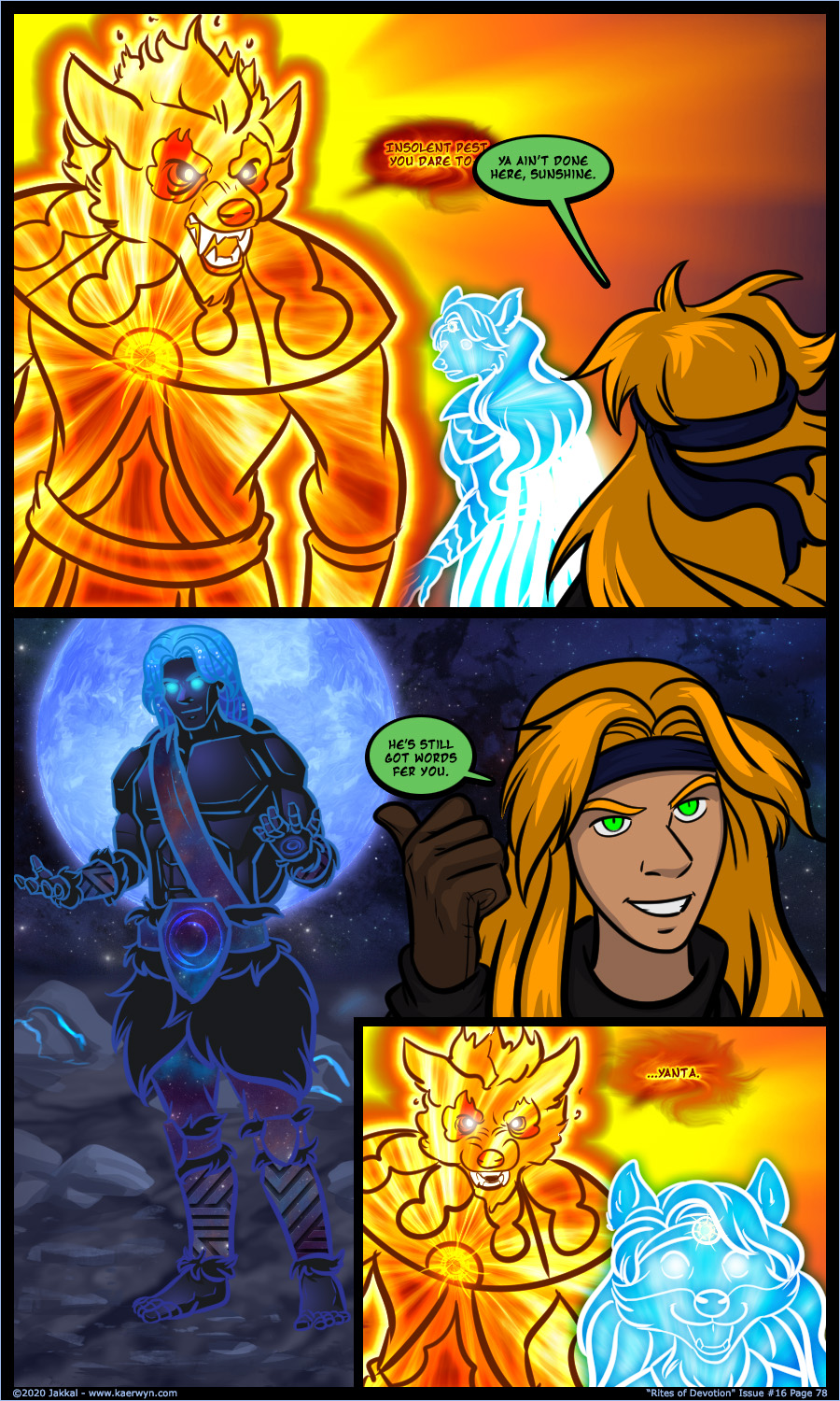 Issue 16 Page 78