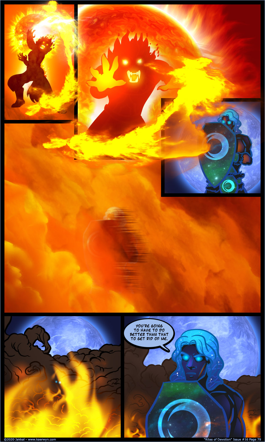Issue 16 Page 79