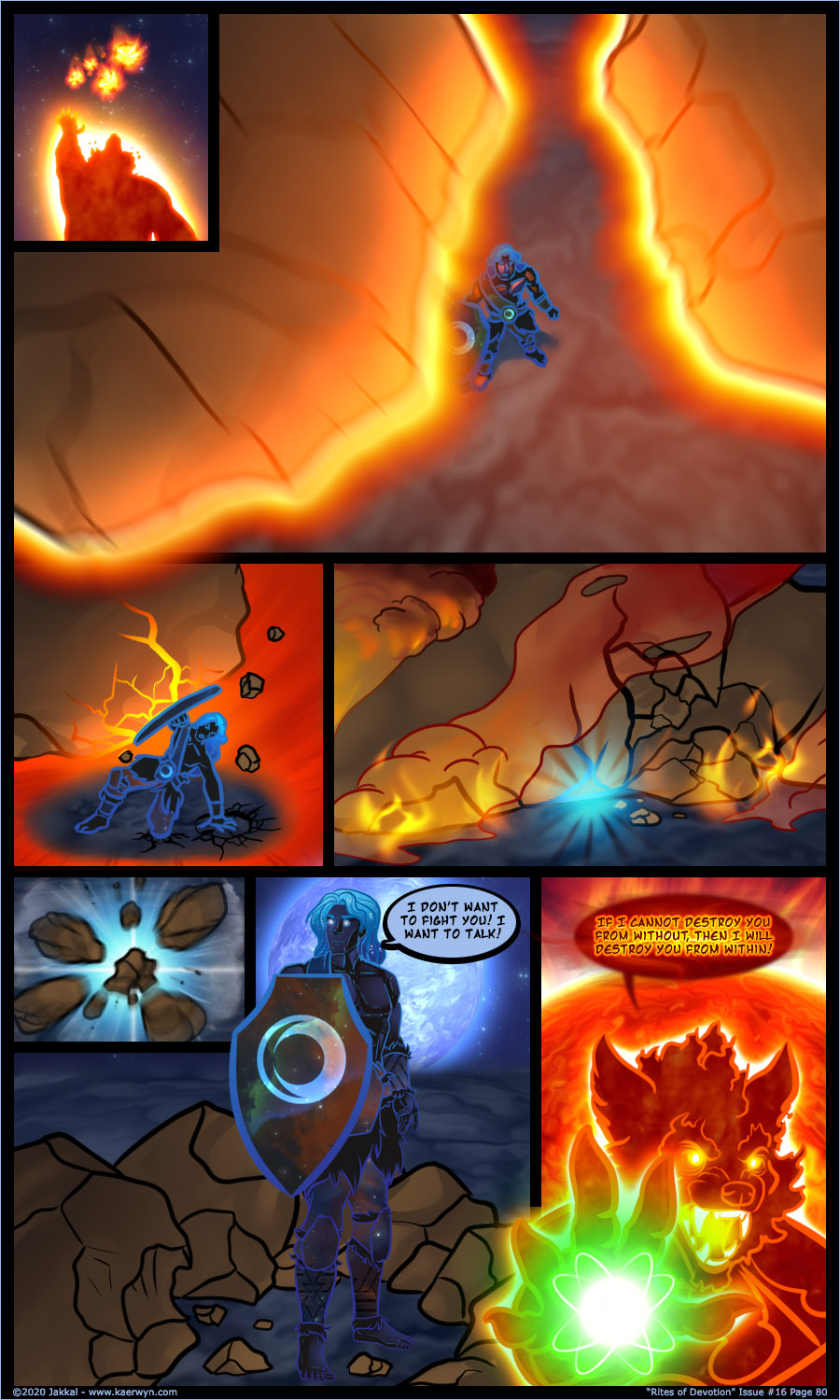 Issue 16 Page 80