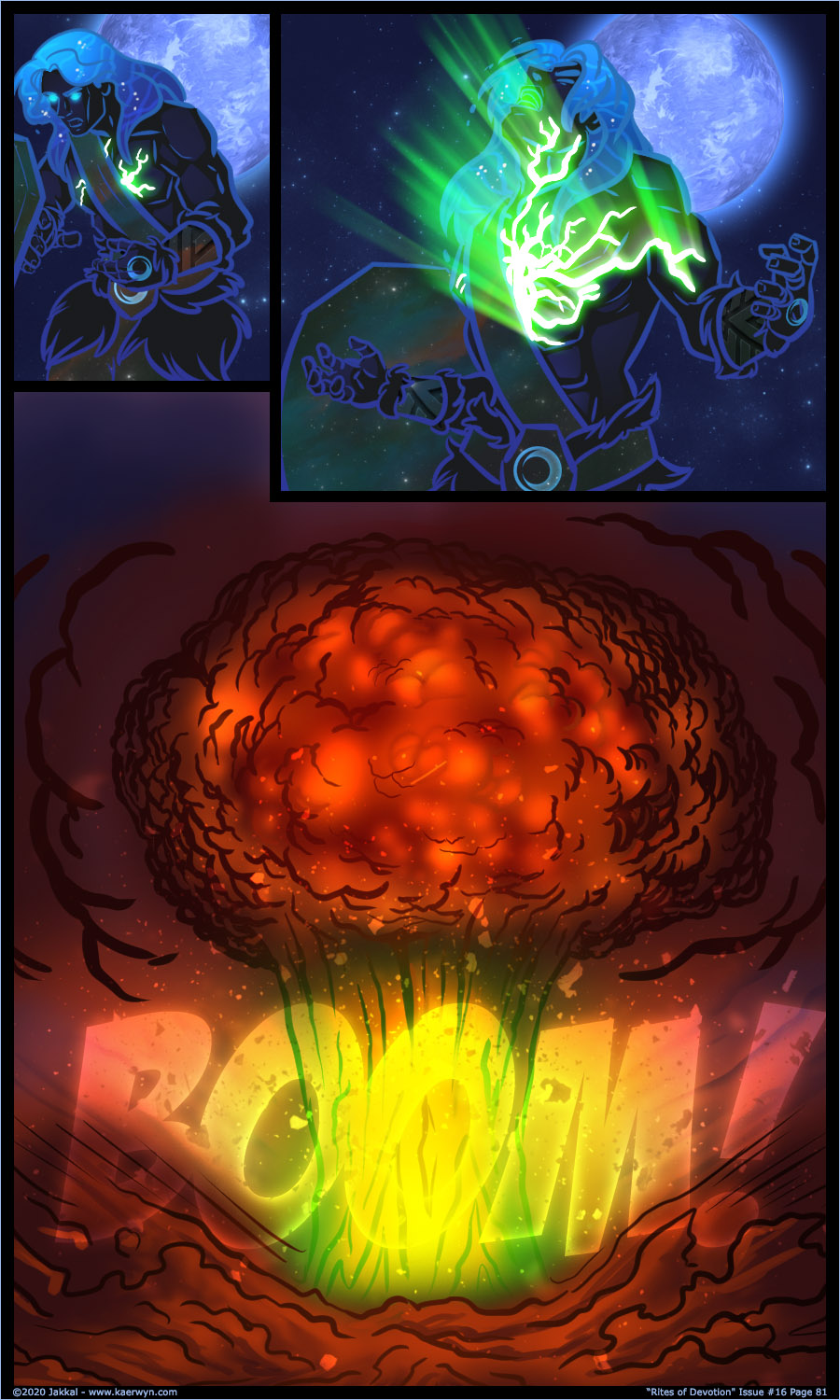Issue 16 Page 81