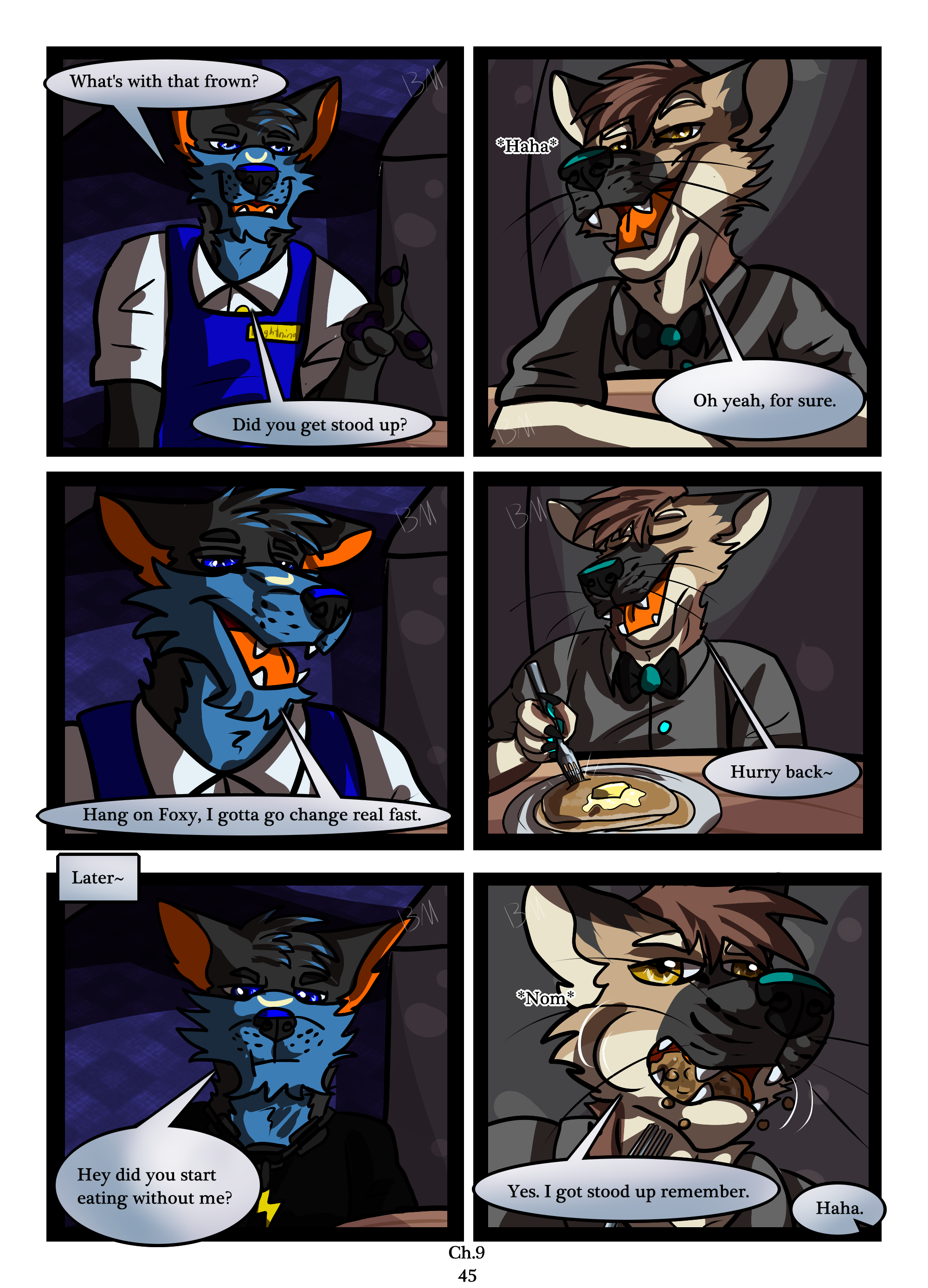 Ch.9 page 45