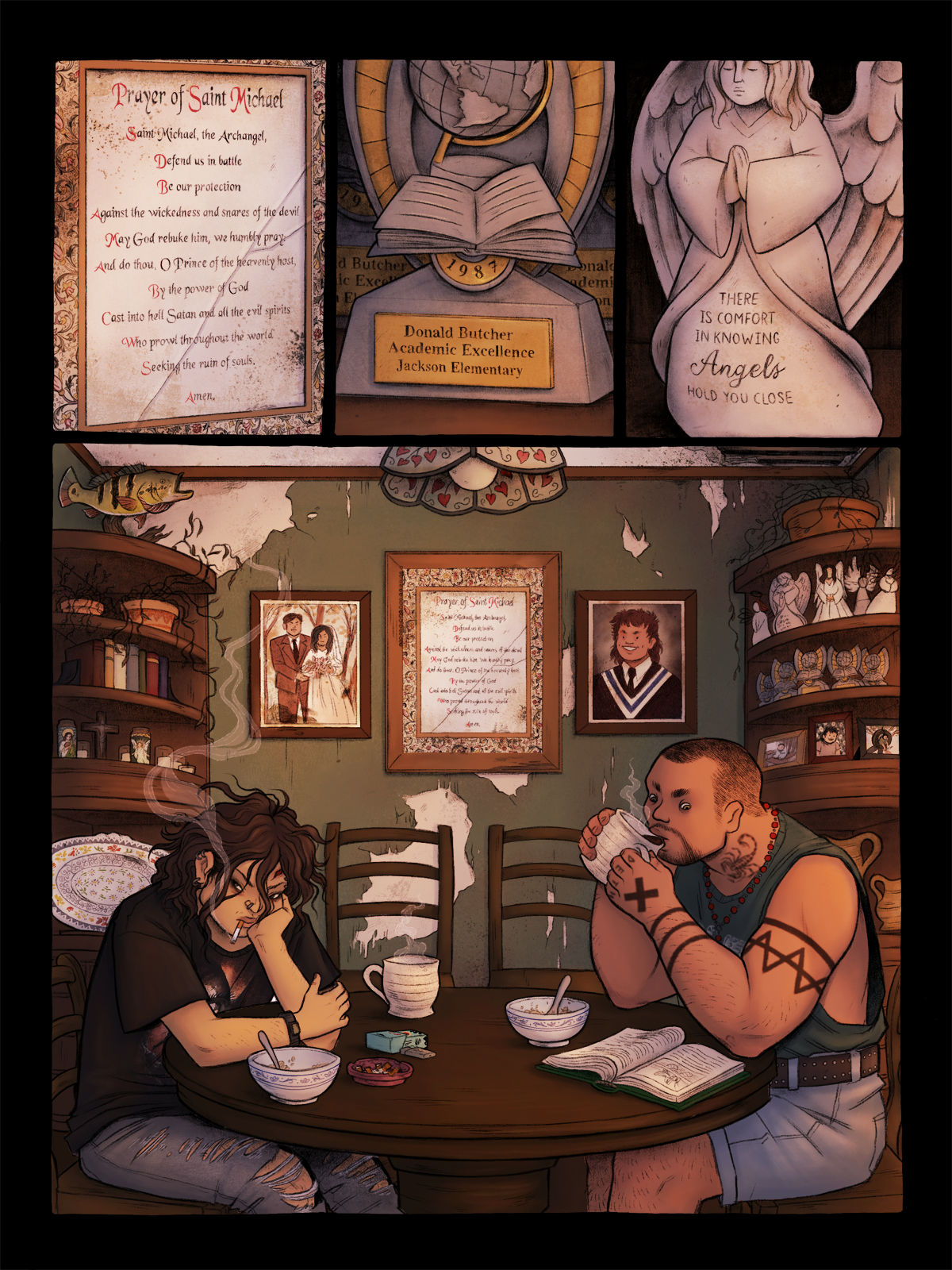 Book 2 Page 8