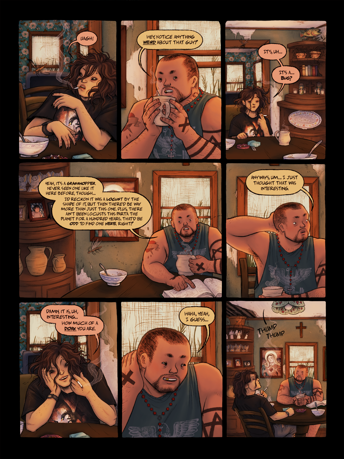 Book 2 Page 9