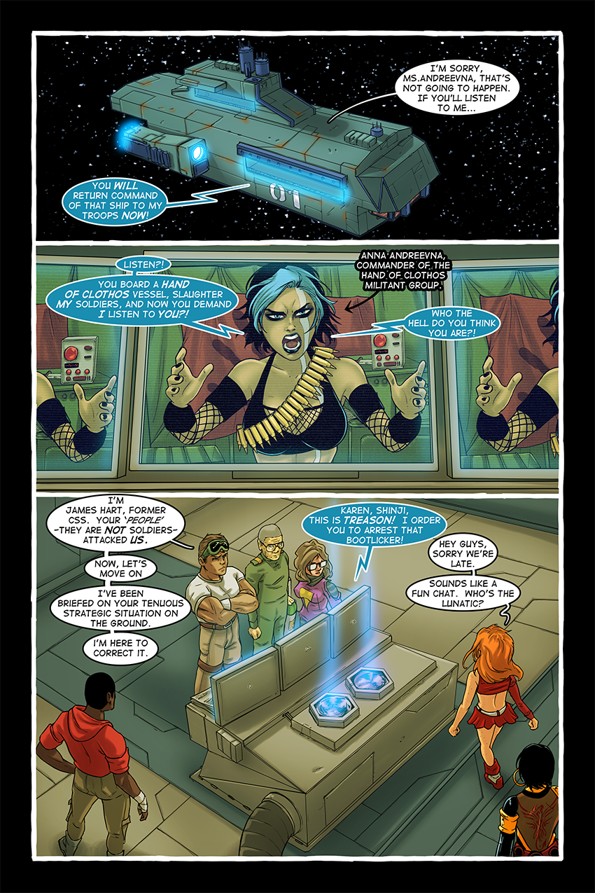 Episode 3 - Page 60
