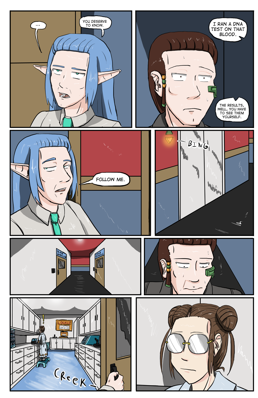 Chapter 10: Page 26