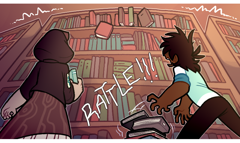 Ch3 Page 94