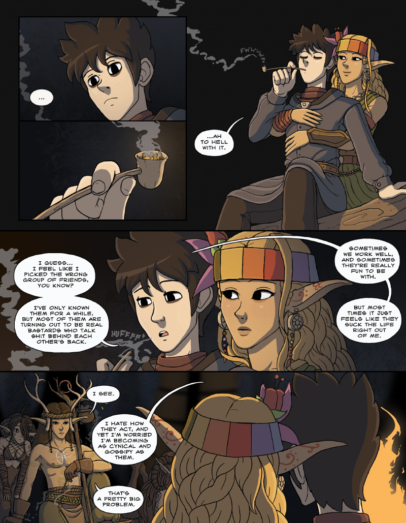 Page 7-44