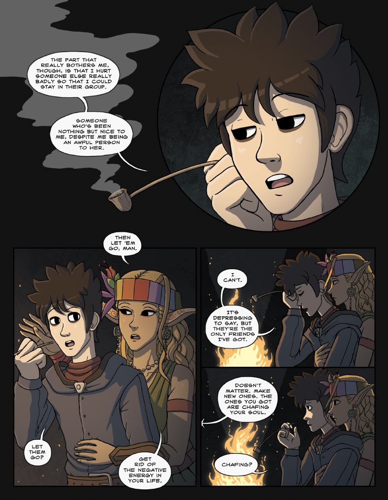 Page 7-45
