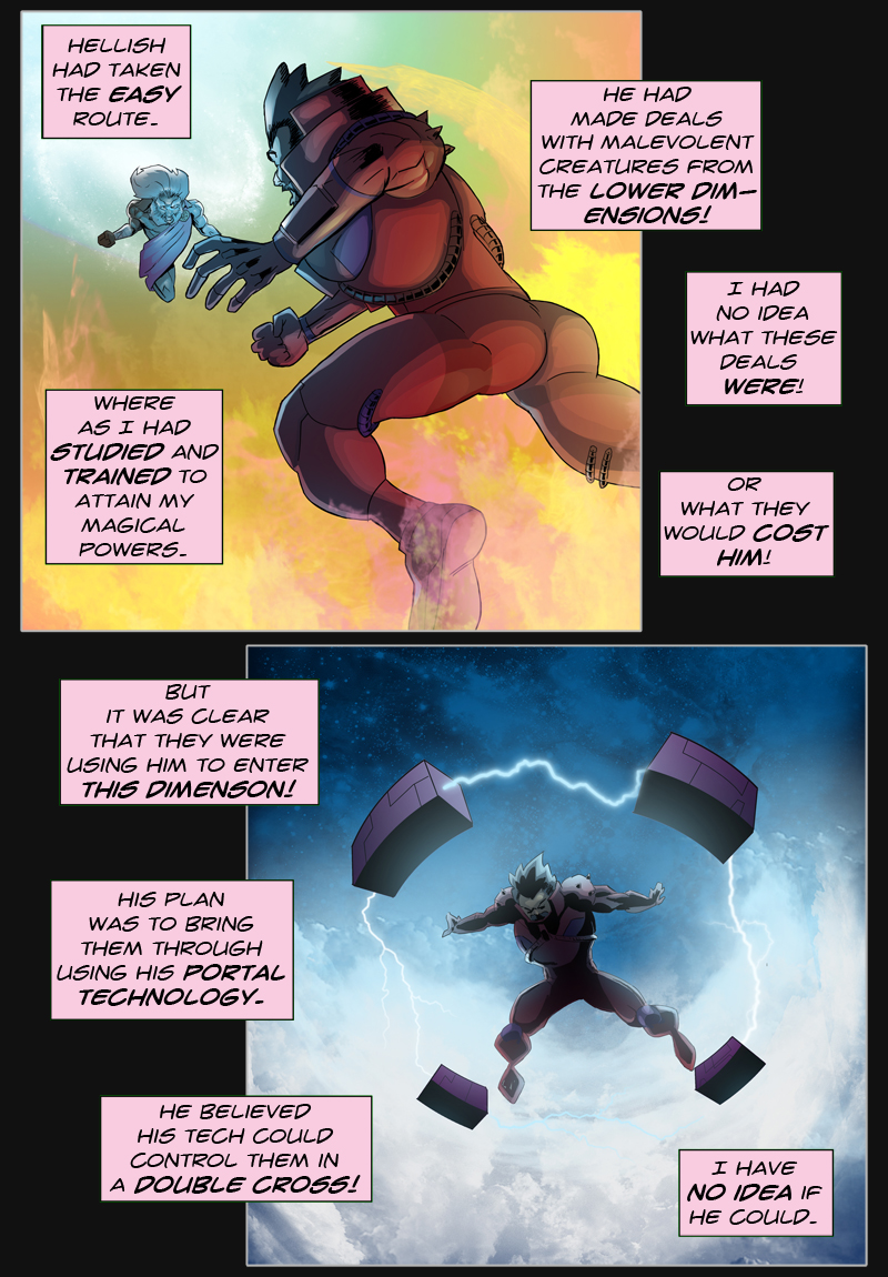 HOTWAB Issue 9 Page 6