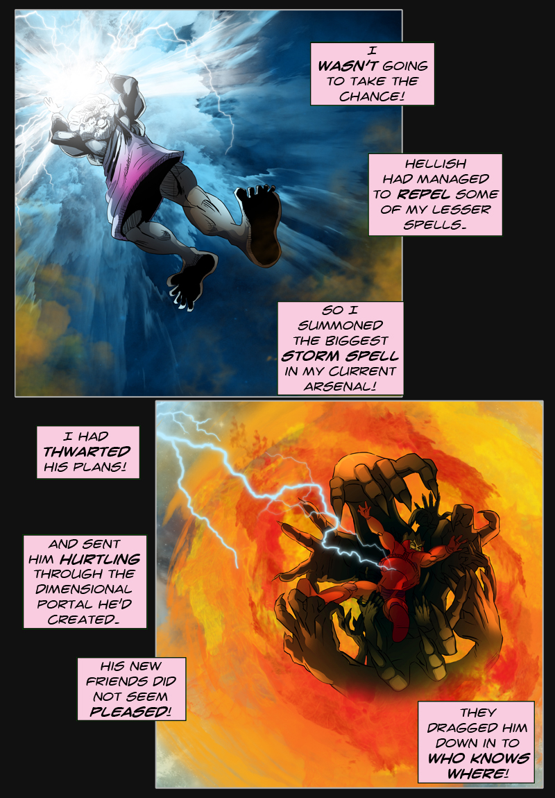 HOTWAB Issue 9 Page 7