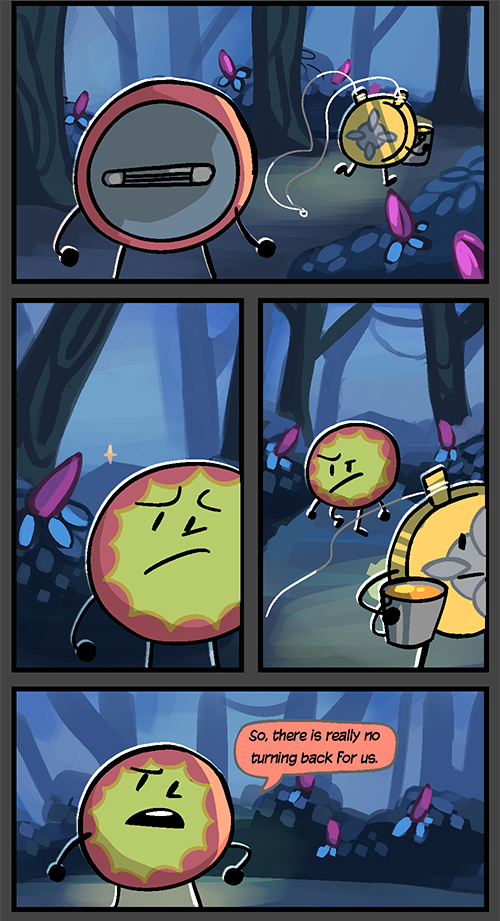 Chapter 3 Page 40-1