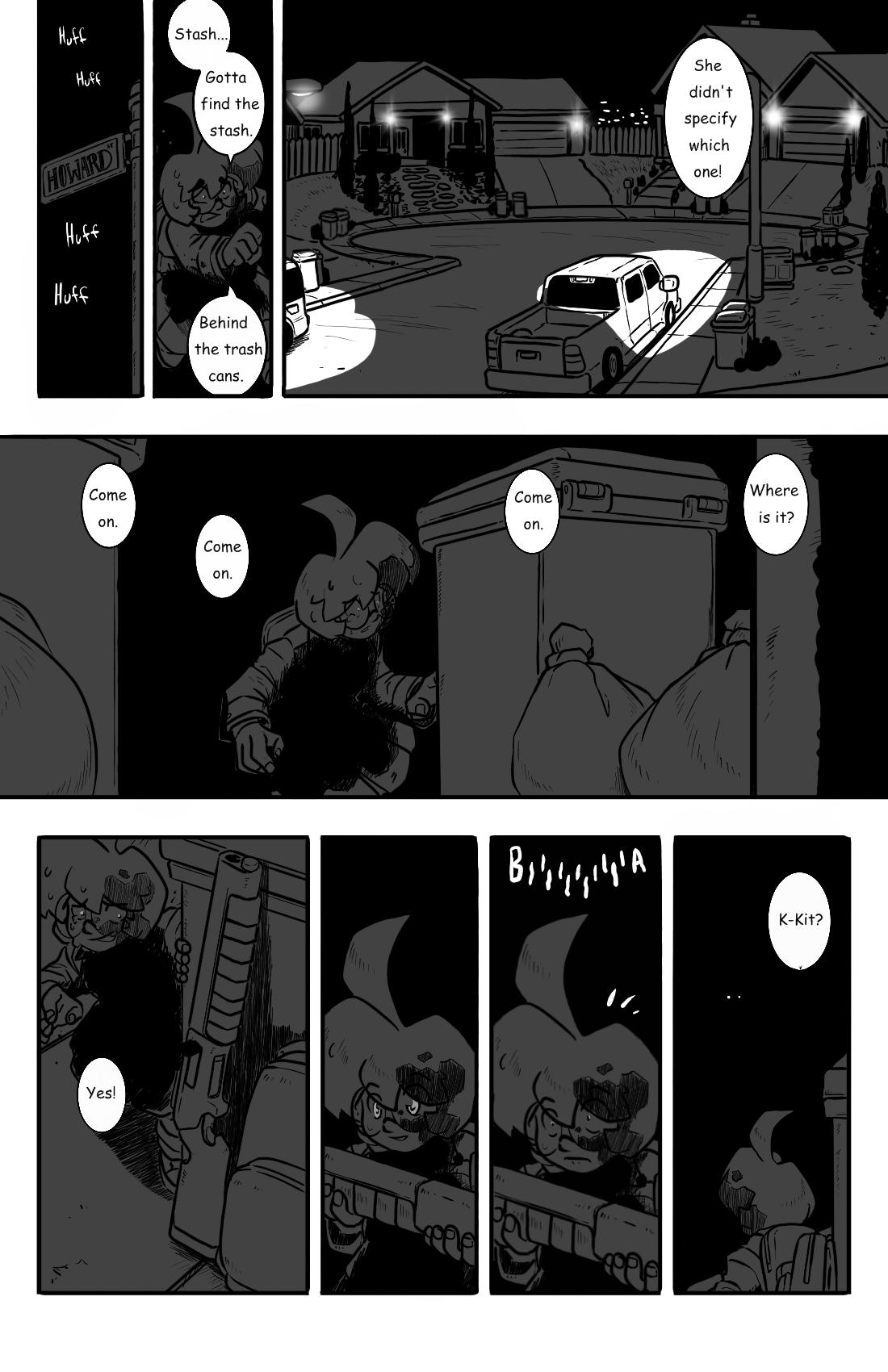 Bad Moon Rising Part 2 pg.35