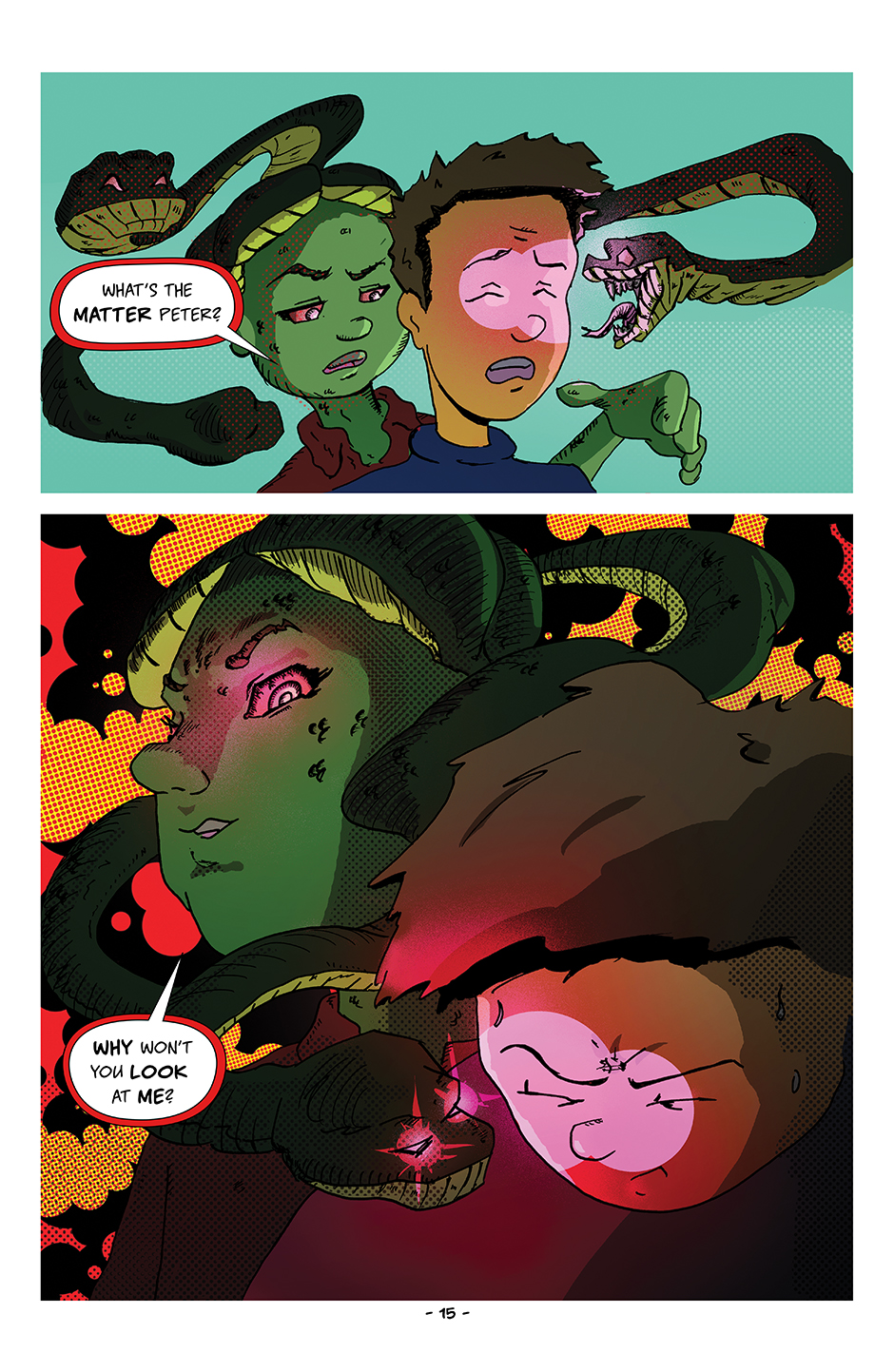 Issue 6, Page 15