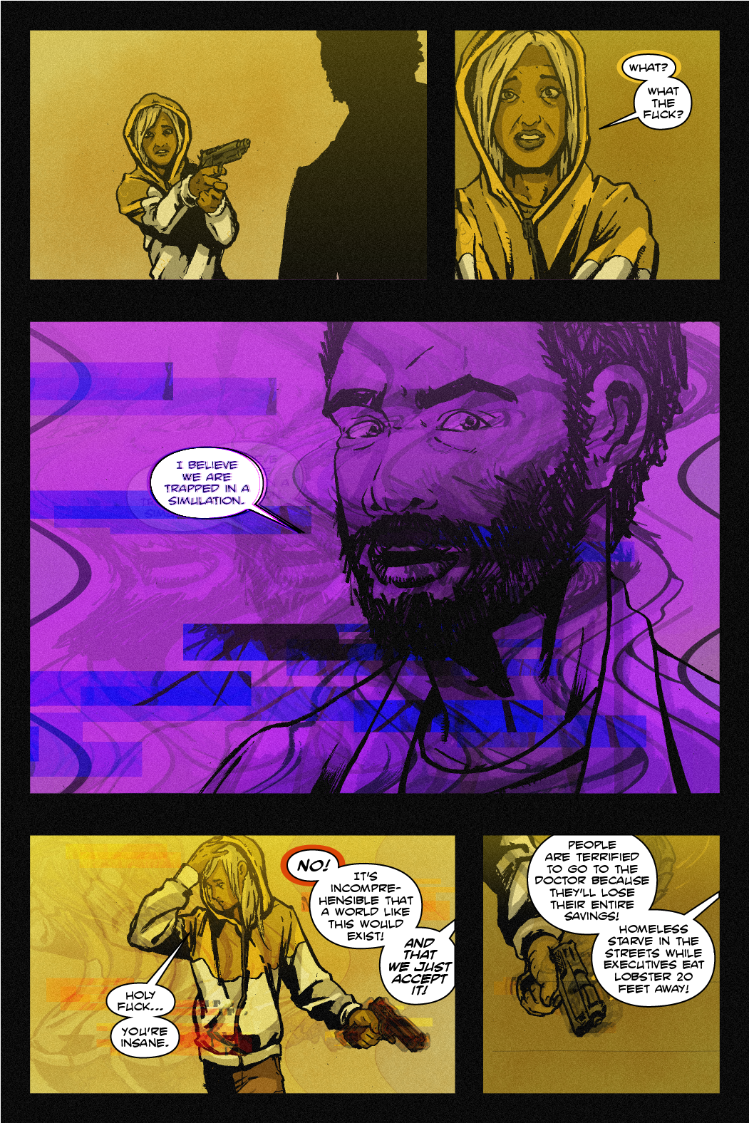 Chapter 4 Page 30