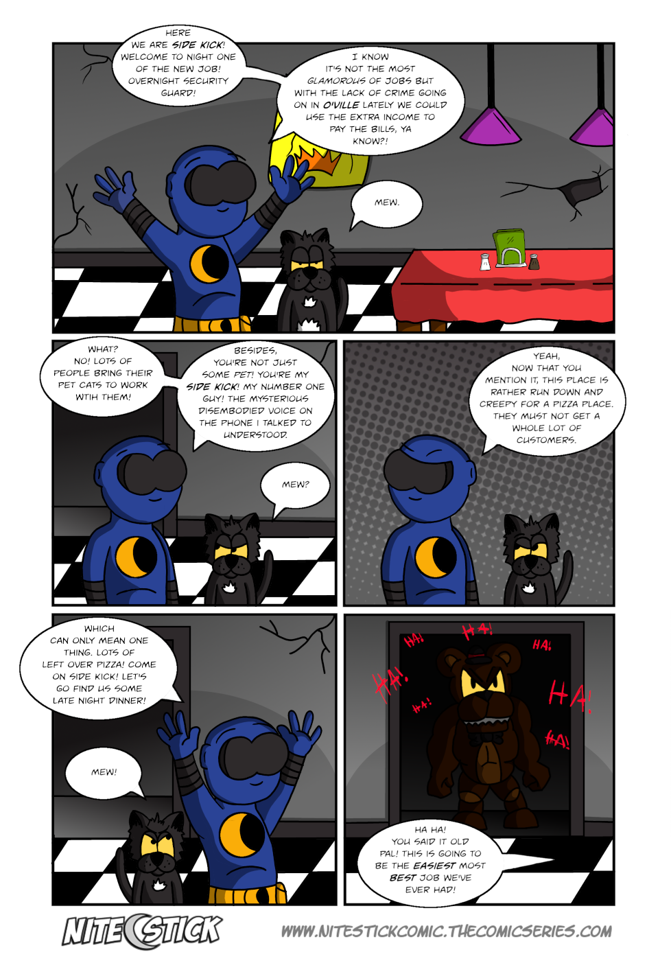 Issue 11: Page 2