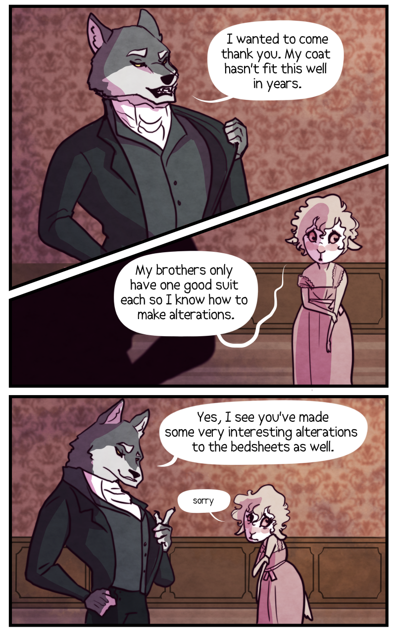 Chapter 6: Page 11