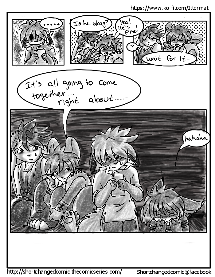 Chapter 4- page 15