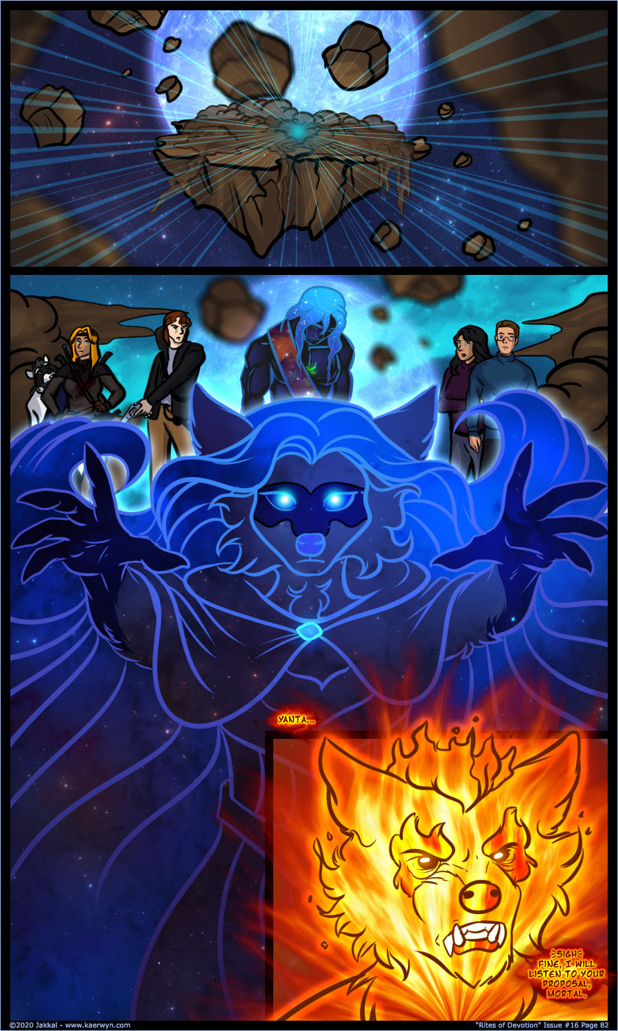 Issue 16 Page 82