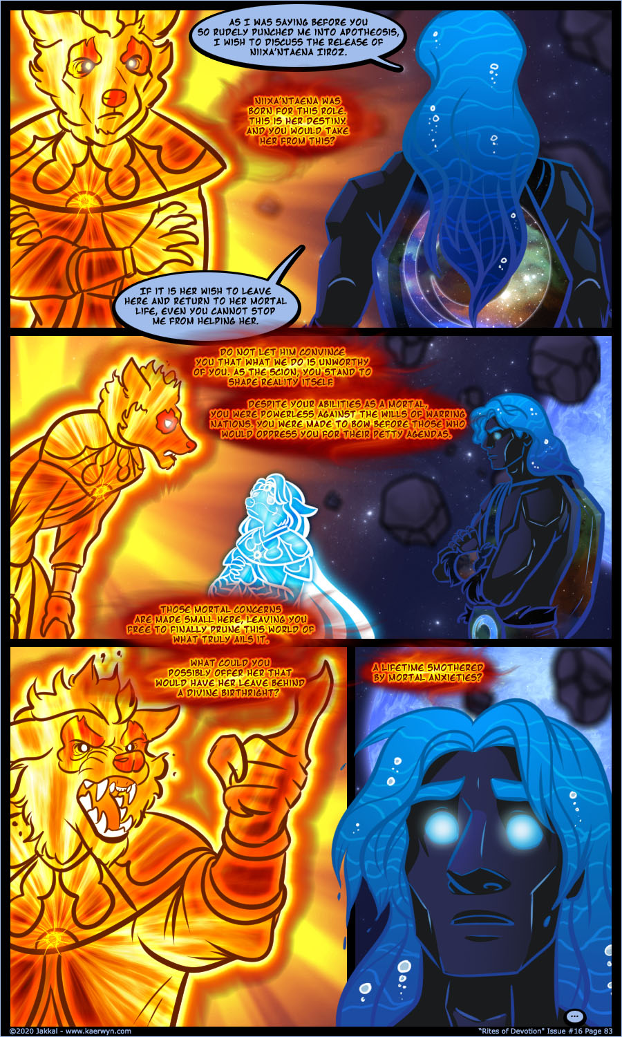 Issue 16 Page 83