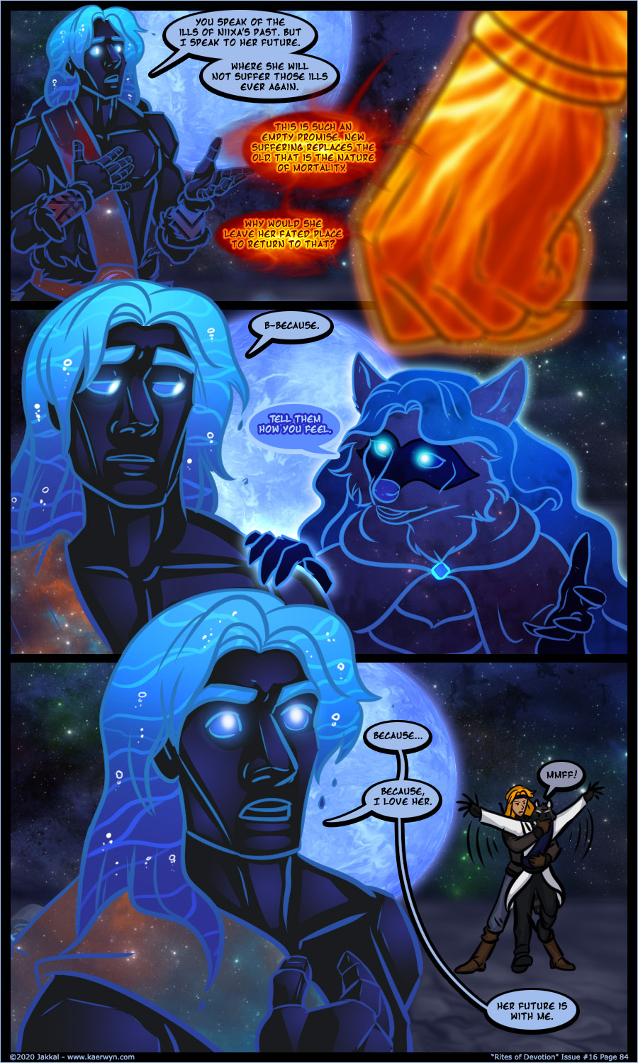 Issue 16 Page 84