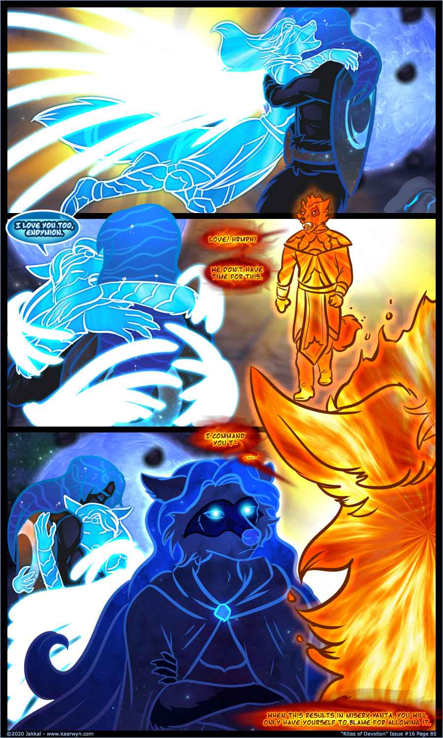 Issue 16 Page 85