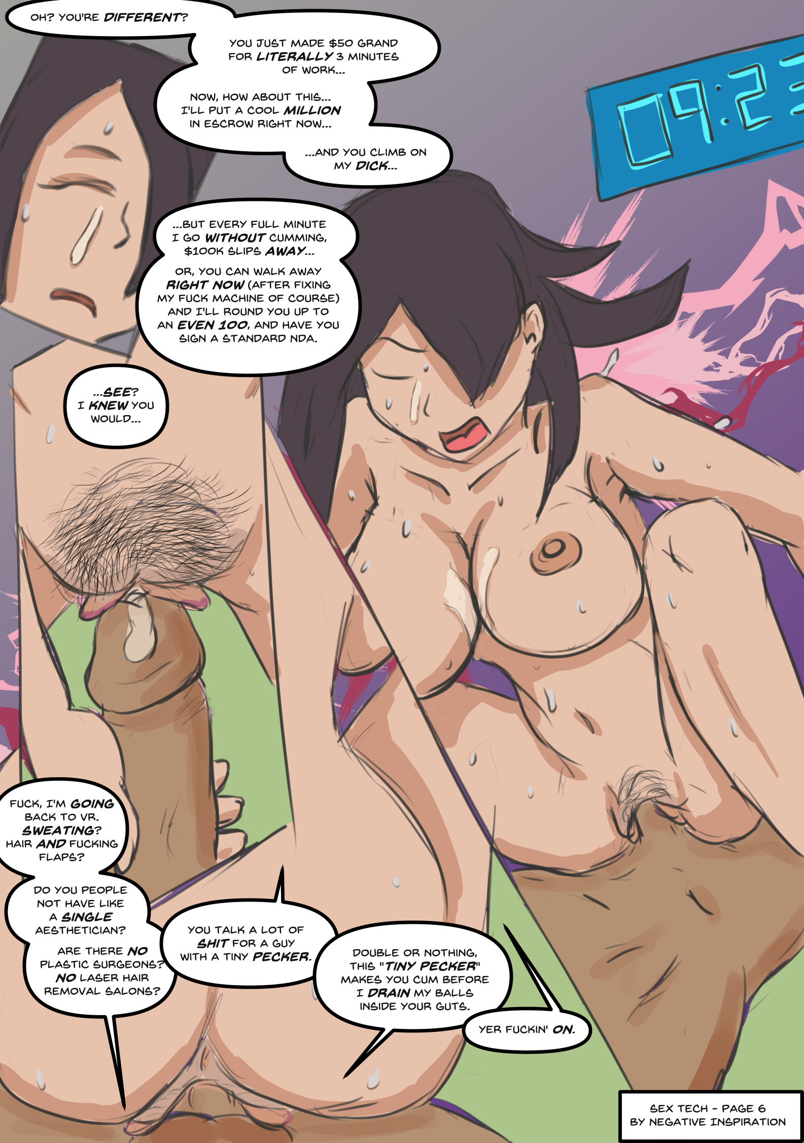 Sextech 06