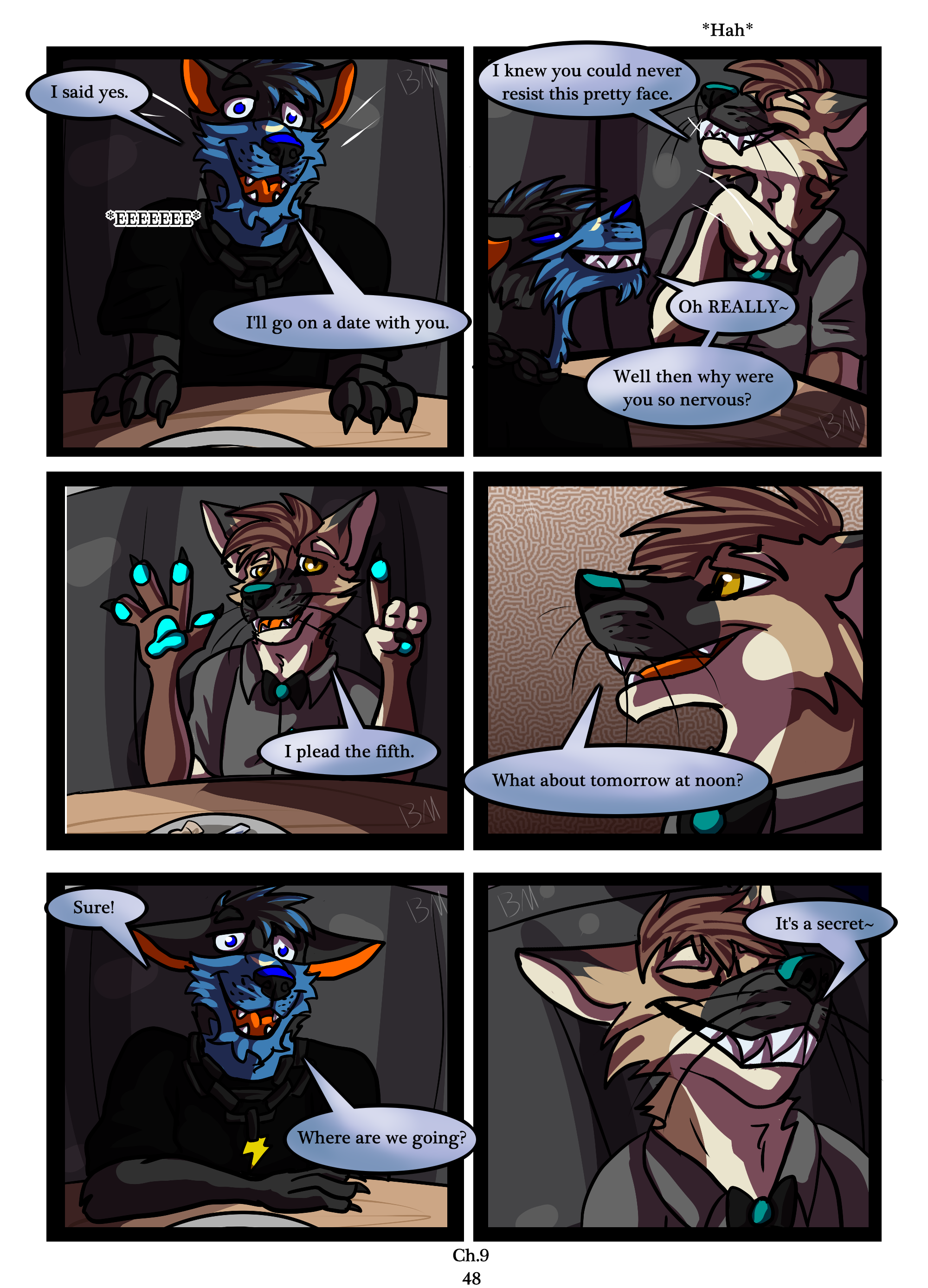 Ch.9 page 48