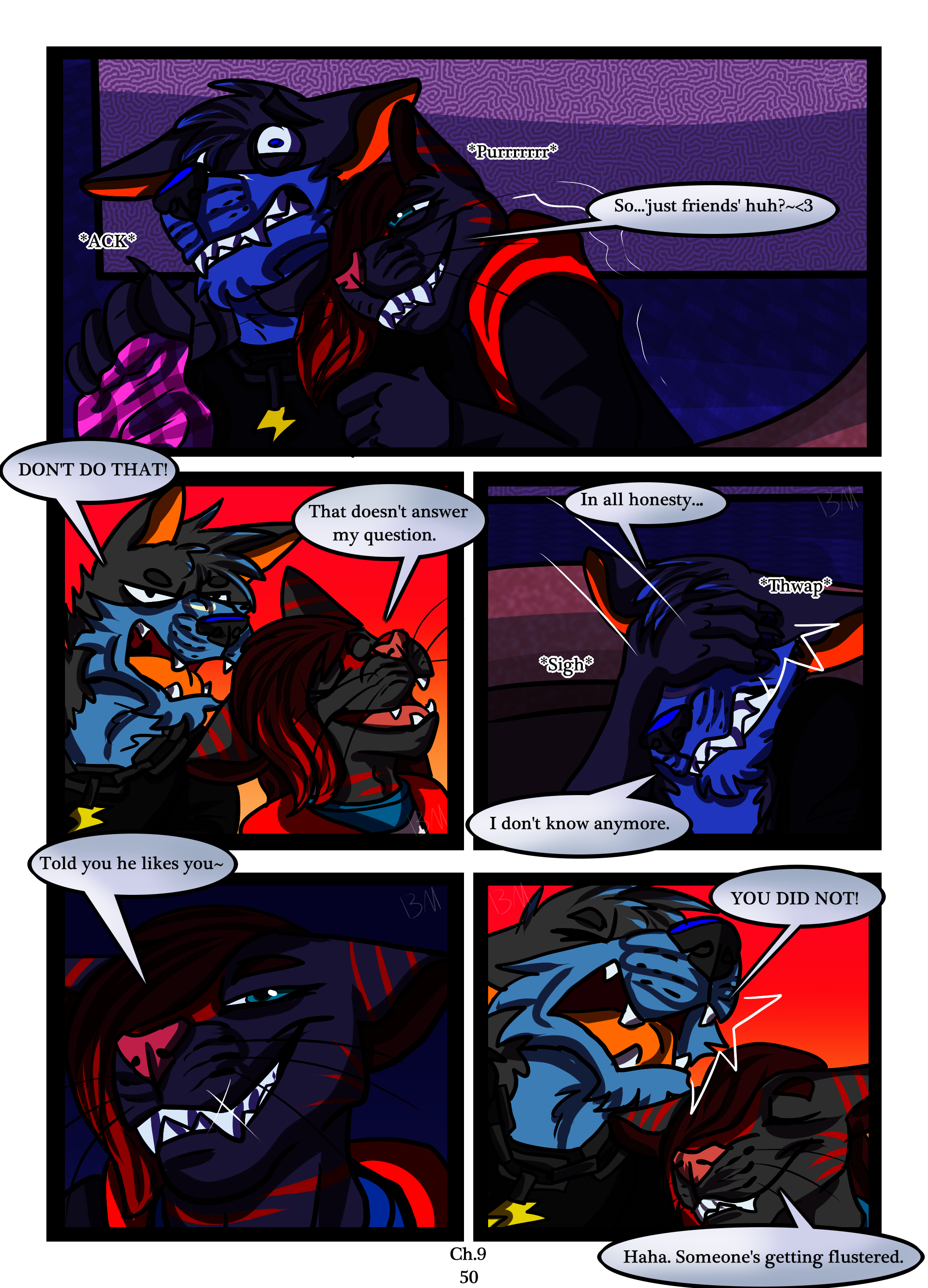 Ch.9 page 50