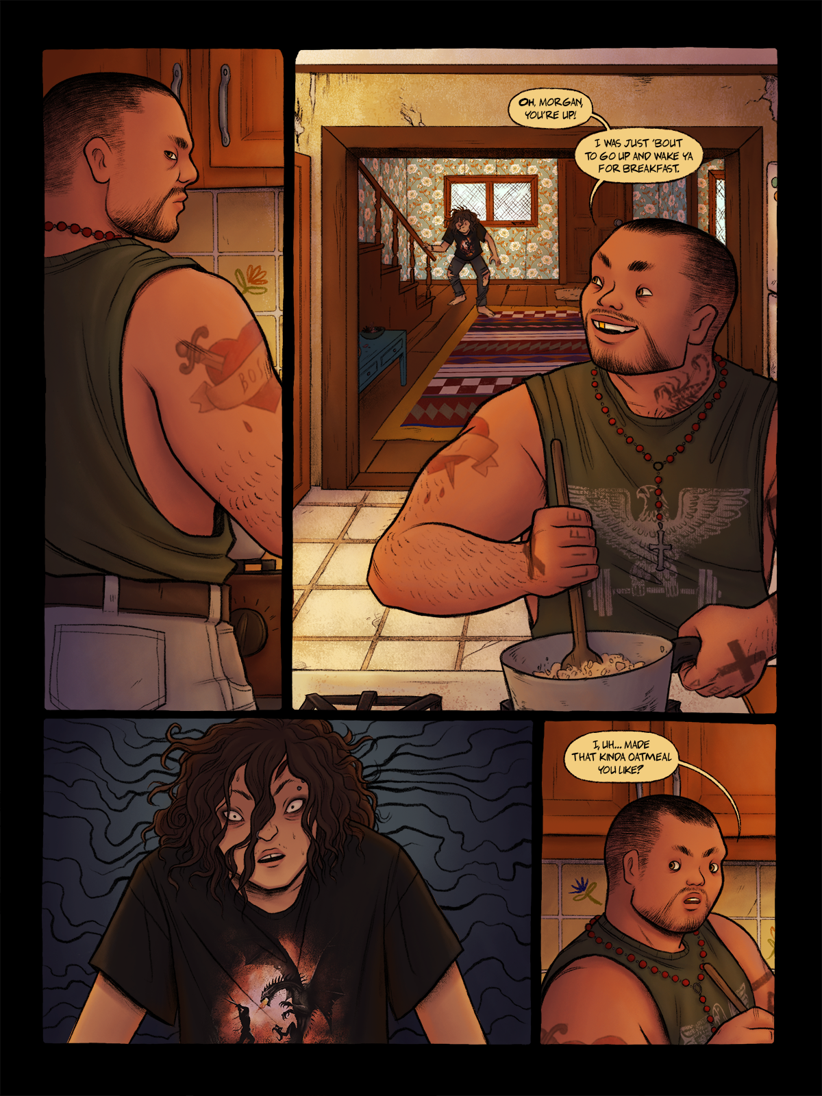 Book 2 Page 7