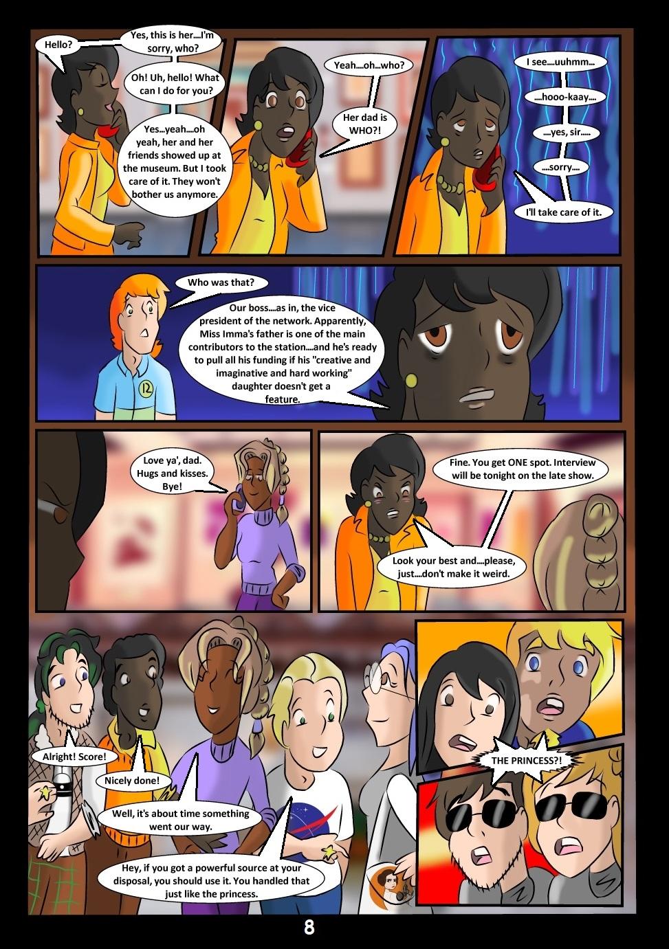 JJ Season2 Ep9 Page 8