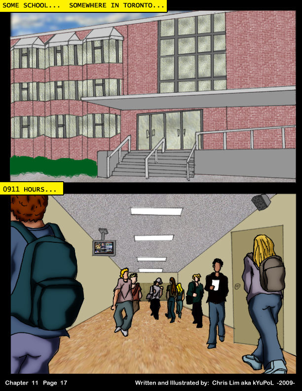 Ch11 Page 17