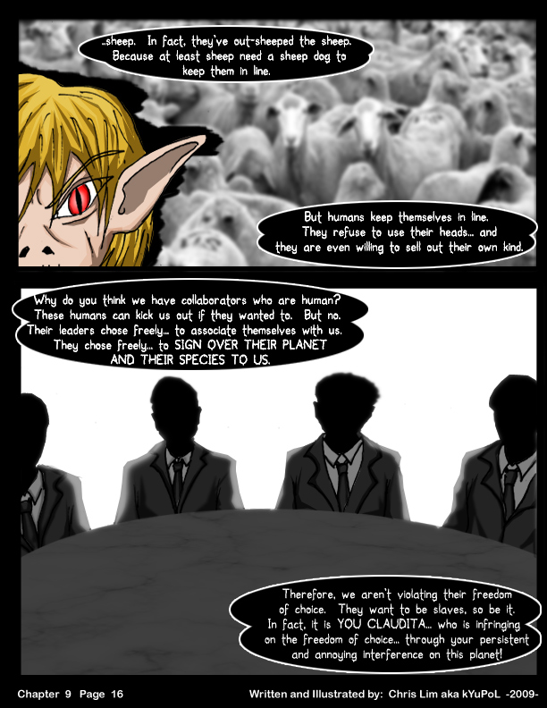 Ch9 Page 16