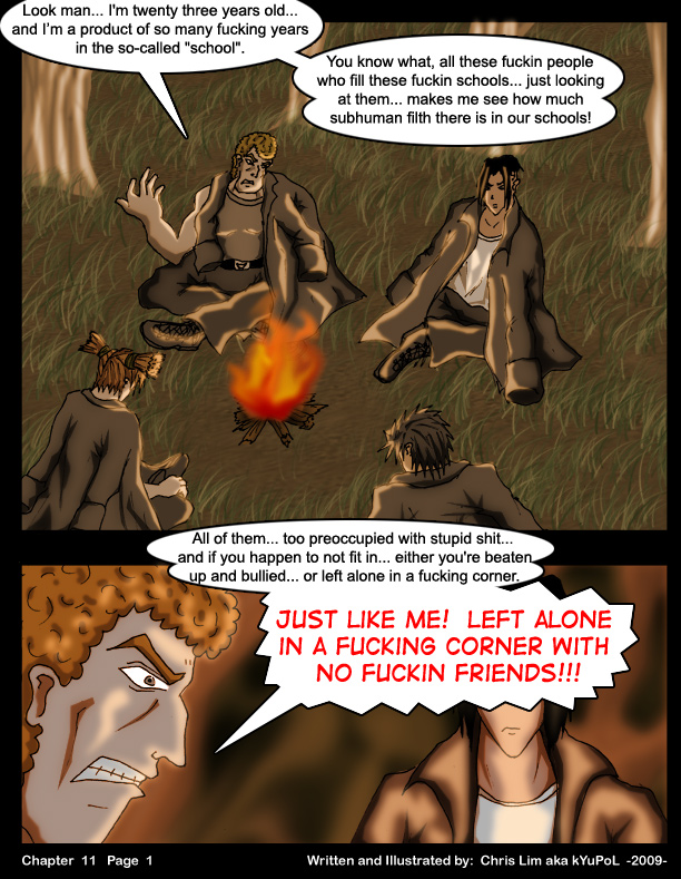Ch11 Page 1