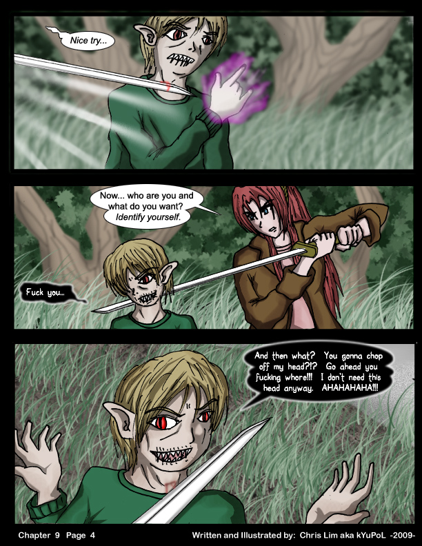 Ch9 Page 4