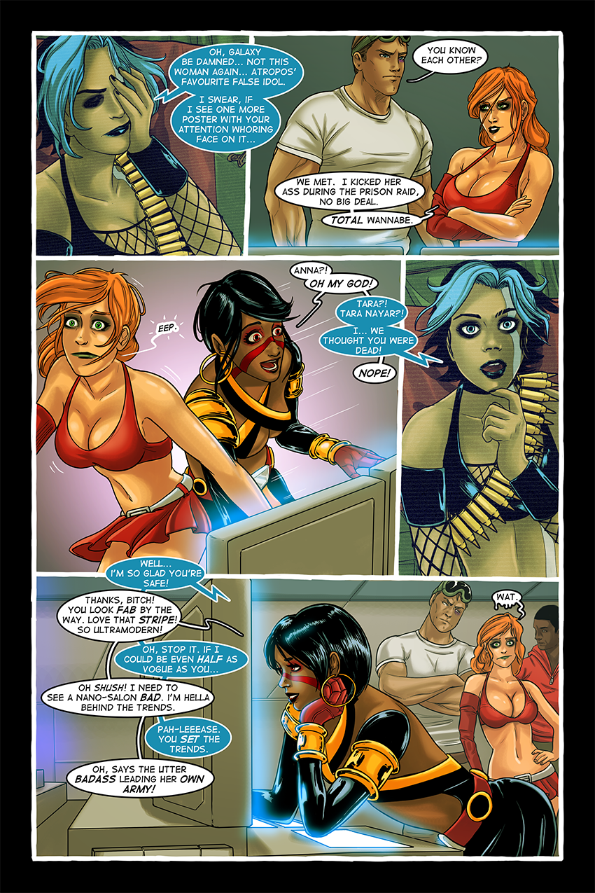Episode 3 - Page 61