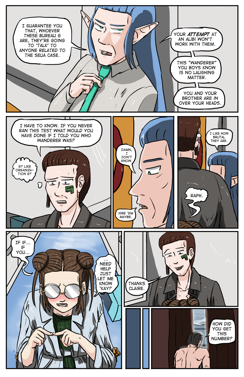 Chapter 10: Page 28