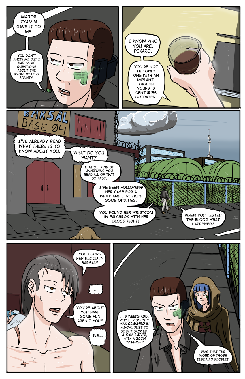Chapter 10: Page 29